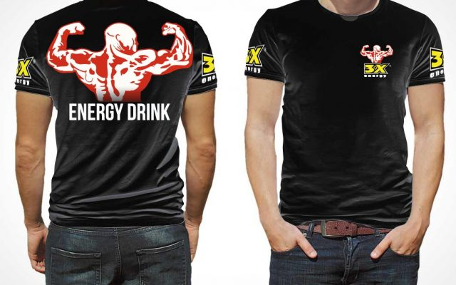 Mens-T-Shirt_V3